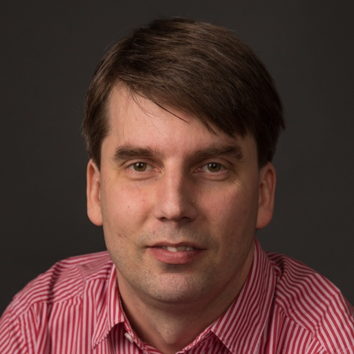 Niklas Wendel
